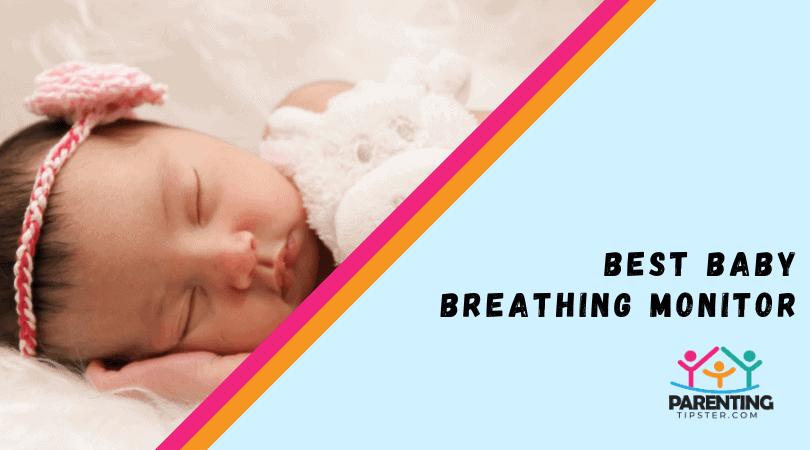 Best Baby Breathing Monitor