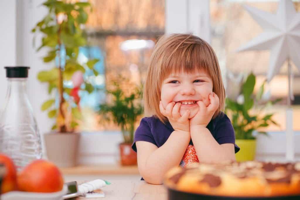 When Do Kids Start Losing Teeth