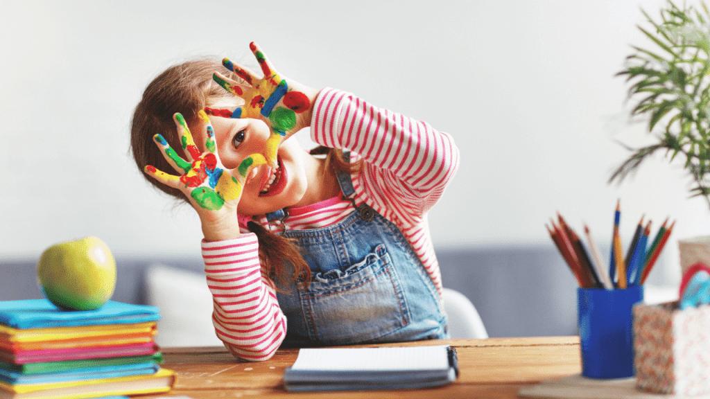 How to Choose A Preschool?