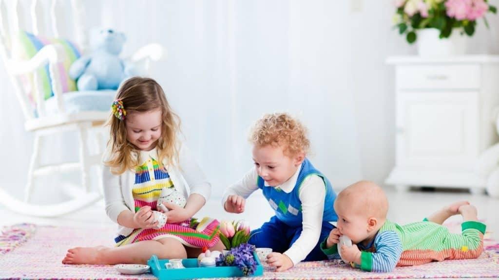 Best Toys for Kids 2021